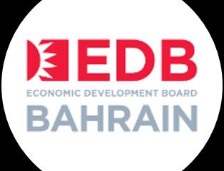 ADGM and Bahrain EDB signs FinTech cooperation agreement