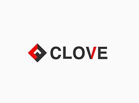 Clove Financial | Digital Banking Platfo