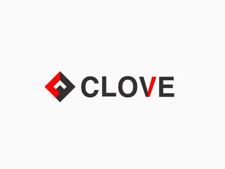 FinTech Consortium announces the launch of Clove Financial (Clove) - A digital bank solution.