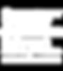 Exec Ed vertical_logo_white-01.png