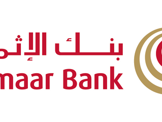 Ithmaar Bank launches advanced salary service for mobile app users