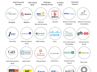 Bahrain FinTech Bay Opens: Announces Startups & Founding Partners