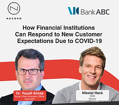 FinTalks Nucoro Bank ABC FinTech.png
