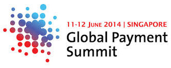 Partnership With Global Payments Summit 2015
