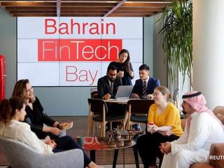 FinTech Consortium announces launch of Jordan FinTech Bay