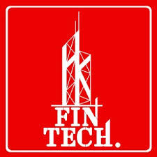 Partnership With FinTech Hong Kong