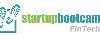 Partnership With Startupbootcamp