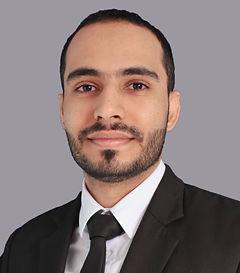 Mahmood Ghayeb.jpg