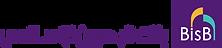 BisB full logo.png
