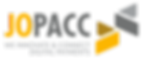96d11f02-0640-4fc2-bbdf-e9bb213da591_JoP