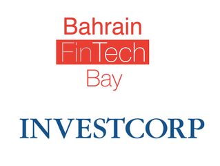 Investcorp partners with Bahrain Fintech Bay