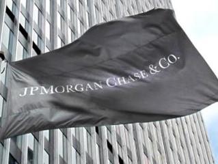JPMorgan to open fintech campus in Silicon Valley