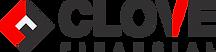 Clove Original Logo.PNG