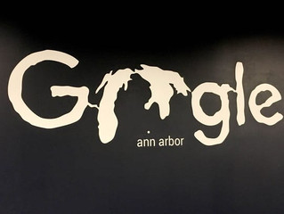 Google plans $17-million expansion in Michigan, to add jobs in Detroit and Ann Arbor