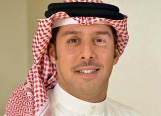 Bahrain entrepreneurs to take the stage in Startups Week 2018
