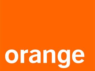 Orange Jordan launches mobile e-wallet service