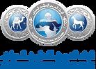 logo-op-menu.png