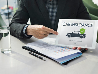 Nearly 50% of UAE residents suggest downgrading their car insurance on their next renewal