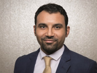 How Bahrain is driving Islamic fintech forward