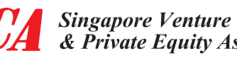 Association With Singapore Venture Capital And Private Equity Association (SVCA)