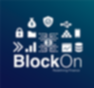 BlockOn main_300x copy.png