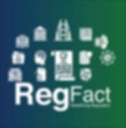 regfact asset 2_300x copy.png