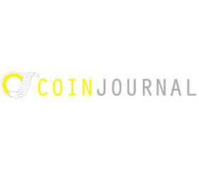 Blockchain Application Platform Lisk Announces Stabilized Mainchain