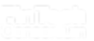 FinTech Consortium-Logo White.png