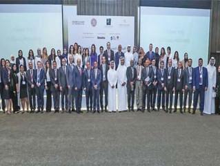 Third Arab lawyers forum held