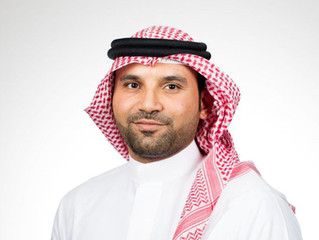Press Release: Bahrain FinTech Bay appointment of Chief Executive Officer