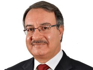بنك الإثمار يواصل دعم خليج البحرين للتكنولوجيا المالية