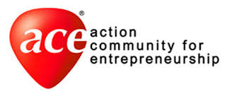 Association With ACE