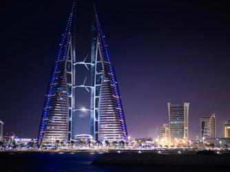Finastra joins Bahrain FinTech Hub