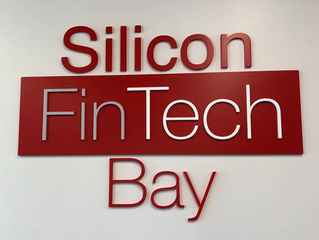 NEC Payments becomes first international resident at Silicon FinTech Bay