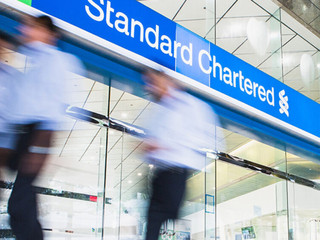 Standard Chartered Goes Big on Platformification Strategy with Nexus