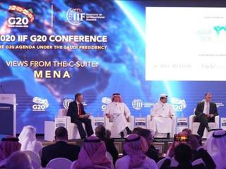 Al-Nahedh: Agility of Banks Essential in 4th Industrial Revolution