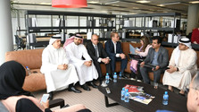 Bahrain FinTech Bay announces its Founding Partners and Startups
