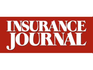 Insurtech Firms Often Help, Not Disrupt, Traditional Reinsurers: JLT Re