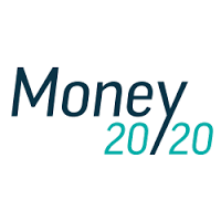 Highlights From Money 20/20 Europe Day 1