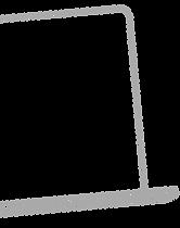 Laptop Left2.png