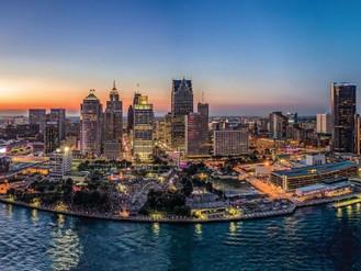 Detroit FinTech Bay Announces Kyyba Innovations in Farmington Hills as First Partner