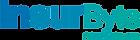 InsurByte Logo.png