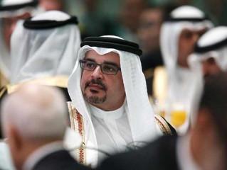Bahrain Development Bank launches $100mln venture capital fund