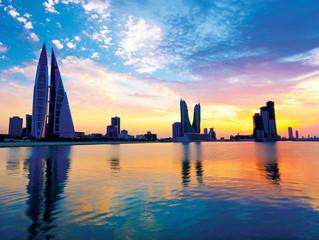 Revealed: The $32bn blueprint reshaping Bahrain
