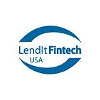 LenditFintech_USA_v002.png