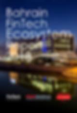 Bahrain FinTech Ecosystem Report