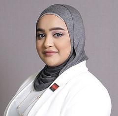 Amina Naar.jpg