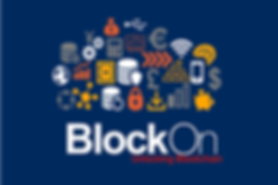 BlockOn Social Media Icons.png