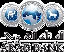 ArabBankLogo.png