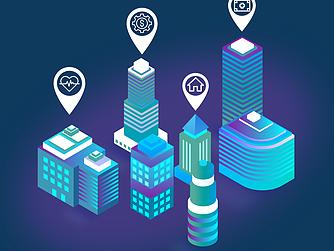 Bahrain FinTech Bay Launches Insurance Digitalization Report 2019